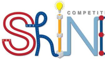 Prisutdelning i första innovationstävlingen för idrott och hälsa på GIH