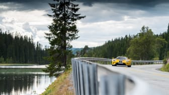 Ford GT Norge (4)