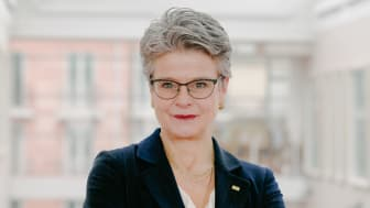 Helena Wessman, 2021