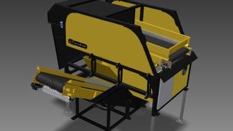 Norditek VB1000 - kompatibel med VS 1220