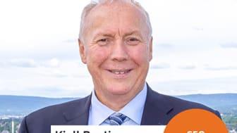 Kjell Rusti CEO commitment_440x325.jpg