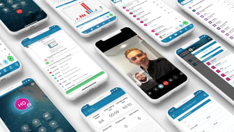 6 anledningar till varför ni INTE behöver en telefonväxel
