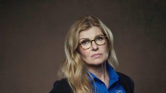 Dramaserien 9-1-1 premiär på FOX den 20/3 kl 21.55.2