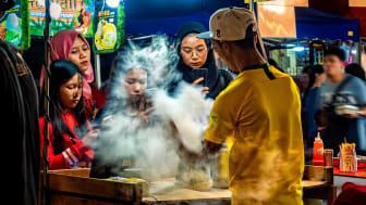2695_1434594_0_© David Wong, National Awards, 3rd Place, Singapore, 2019 Sony World Photography Awards