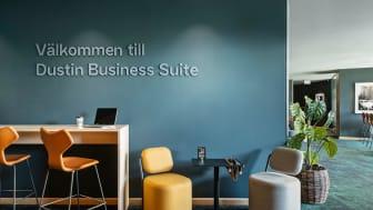 Dustin Business Suite - Fotograf Mattias Hamren-2 (1).jpg
