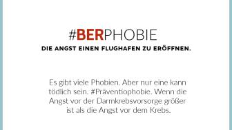 BERJoke_Rahmen.jpg