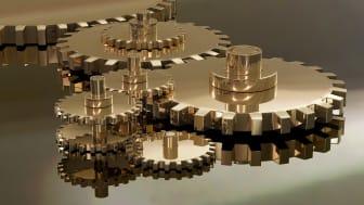 Nytt pilotsystem gör metallers miljöprestanda spårbar