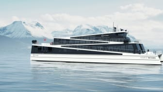 Future of the Fjords