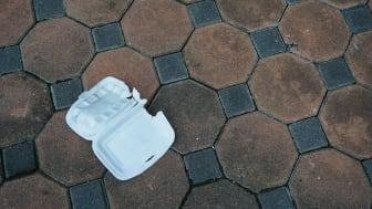 www.shutterstock.com/44711976