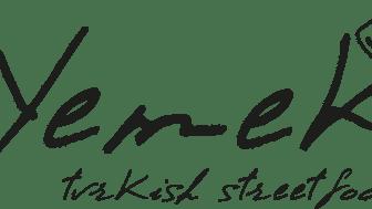 Turkisk streetfood-restaurang öppnar i Norrköping