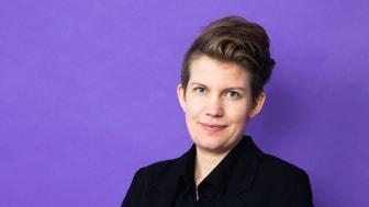 Ida Måwe