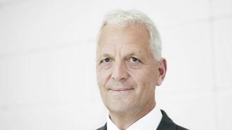 Herbert Marner, Geschäftsführung