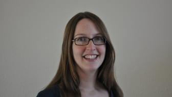 COMMENT: Ann-Marie Einhaus discusses WWI in literature