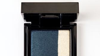 HIDDEN BLACK 202 blue beige
