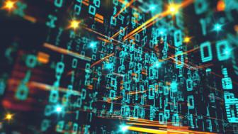 Katsaus: lohkoketjut, GDPR ja oikeus omaan dataan