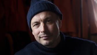 """Petter släpper singeln """"Förutom dig"""", ett sommaranthem om minnen, vänskap & kärlek"""