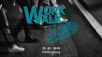 Premiär för WorkWalk – en prova-på-dag i besöksnäringen