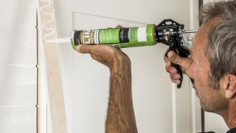 Mounting Adhesive Eco Pro