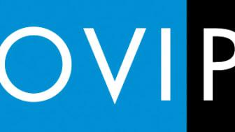 Logotyp Novipro