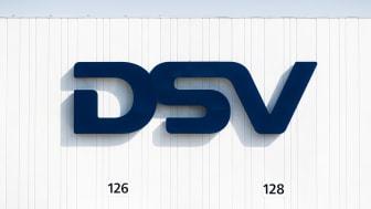DSV Air & Sea erweitert lokale Präsenz