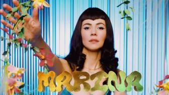Marina - ADIAML Album cover.jpg