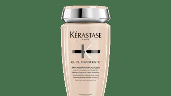 Kerastase 20 - CURL MANIFESTO - Overall - Flacon 250ml - Bain Hydratation Douceur EC1 001.png