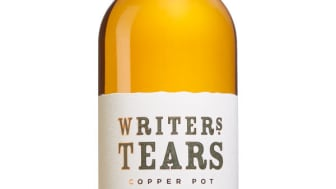 Writer's Tears  Art Nr: 442