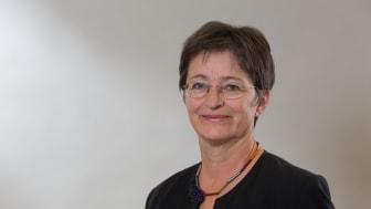Die Hephata-Kirchengemeinde mit ihrer Pfarrerin Annette Hestermann bietet verschiedene Alternativen zu Präsenz-Gottesdiensten an und steht als Seelsorgerin zur Verfügung.