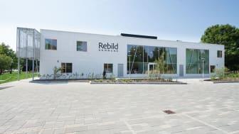 Flest flygtninge i virksomhedspraktik i Rebild Kommune