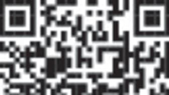 VEO_Titel_QR_Code_schwarz.eps.jpg