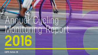 Moray cycling rates higher than national average, says Cycling Scotland report