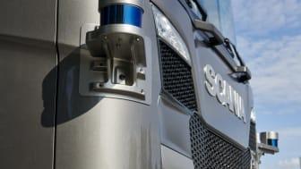 Scania selvkørende lastbil.jpg