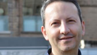 Sveriges regering måste kräva att Ahmadreza Djalali friges!