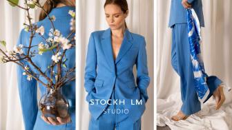 MQ MARQET lanserar nytt varumärke, Stockh lm Studio