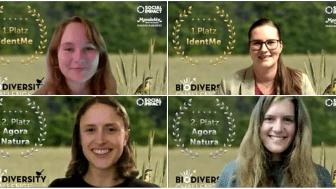 Mondelez_Biodiversity Challenge_Gewinner.png