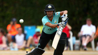 Sophia Dunkley has signed for London and South East. Photo: Getty Images