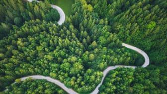 Goodyear går foran for å oppfylle bærekraftsmål