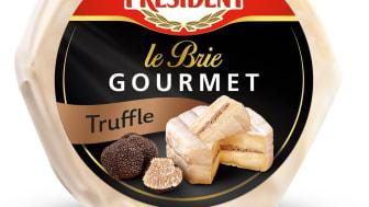 3D_01_PDT_BRIE_GOURMET_TRUFFLE