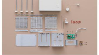 LU_Industridesign_loop_linneahagborg_ebbakjellin