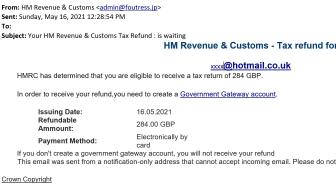 HMRC scam2.JPG