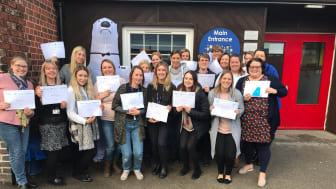 Climate Change Teachers Join Forces To Solve Climate Crisis!