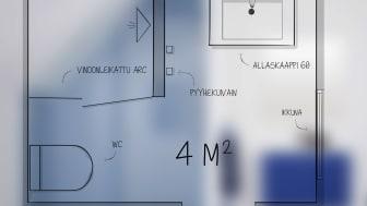 pohjapiirros-kylpyhuone-viistokatto.jpg
