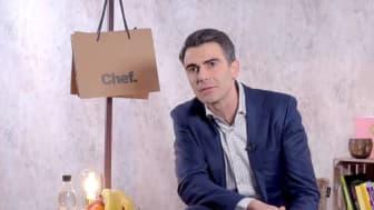 Dimitris-ChefGalan