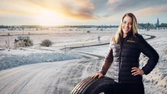 Foto: Continental Däck Sverige pressfoto – Karin Jedselius