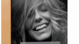 Ny undersökning visar att 8 av 10 kvinnor fick bättre hårkvalitet med Hårkontroll Boost