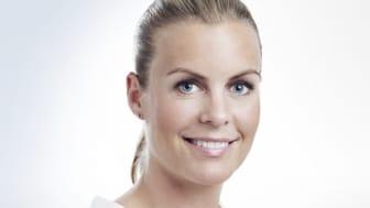 Stena Fastigheter rekryterar Sofia Granlund som chef för Transaktion och Juridik