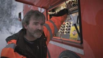 Ice Road Rescue_Bjørn_premiär 8 oktober © National Geographic_.jpg