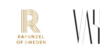 Rapunzel of Sweden inleder samarbete med VASS Productions
