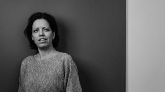 Petra Tötterman Andorff, generalsekreterare, Kvinna till Kvinna