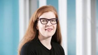 Professor Tanja Bueltmann